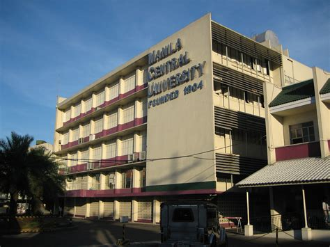 colleges and universities colleges and universities in best universities for mbbs in philippines list of mbbs