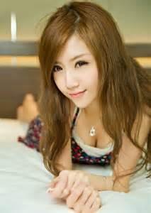 Bo chong dit con dau black hairstyle and haircuts