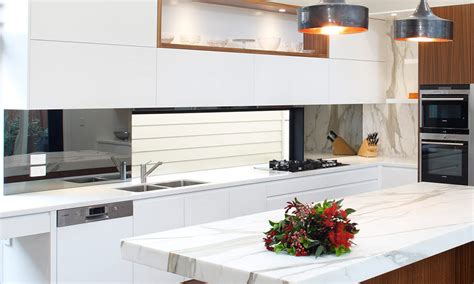 Island Chairs Kitchen encimeras de m 225 rmol 191 una opci 243 n para la cocina cocinas