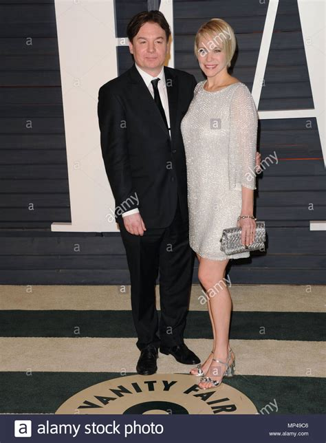 mike myers uk mike myers and kelly tisdale stock photos mike myers and