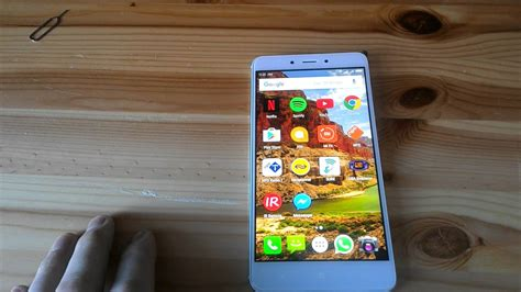 Play Store Is Not Working In Redmi Note 4 How To Install The Play Store On The Xiaomi Redmi
