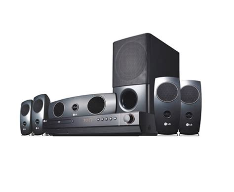 Lg Home Theater In The Box Lhd427 Central Panam Elektronik lg ht924sf home theater system audio lg electronics