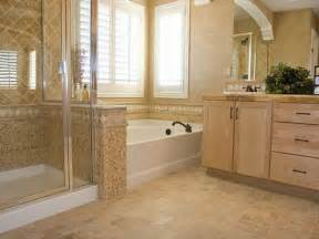 Master Bathroom Tile Ideas by Perfectly Luxurious Master Bathroom Ideas