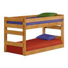 low height bunk beds for low height bunk beds search amazing