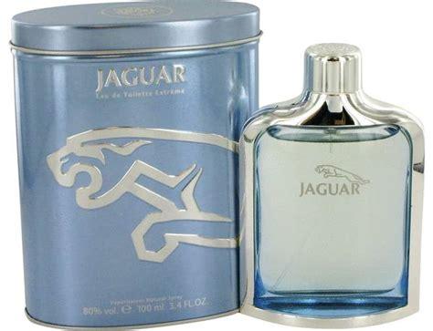 Parfum Jaguar Original jaguar cologne for by jaguar