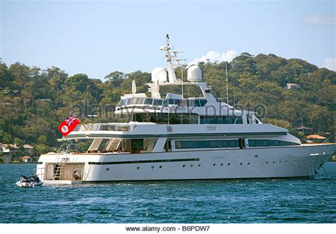 yacht ensign yacht ensign stock photos yacht ensign stock images alamy