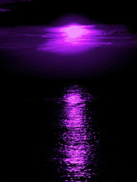 beautiful dark colors 1503 best all things purple images on pinterest