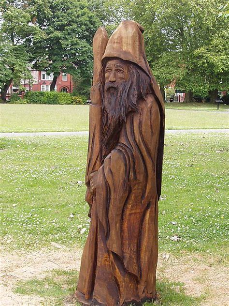 25 best ideas about chainsaw carvings on wood carvings tree carving and wood