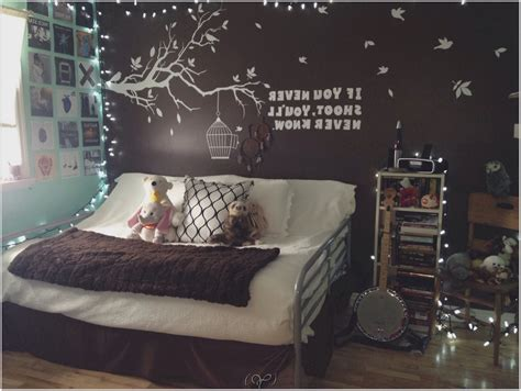 bedroom decorating ideas tumblr bedroom decorating ideas for teenage girls tumblr