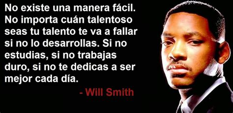 imagenes y frases de will smith frases inspiradoras info frases de will smith nunca