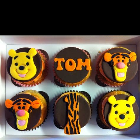 23 best images about tigger party on pinterest 1st