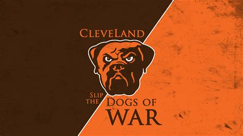 Cleveland Browns by 32 Amazing Nfl Of Thrones 1080p Wallpapers