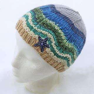 small knit community free hat pattern general knitting knittinghelp forum