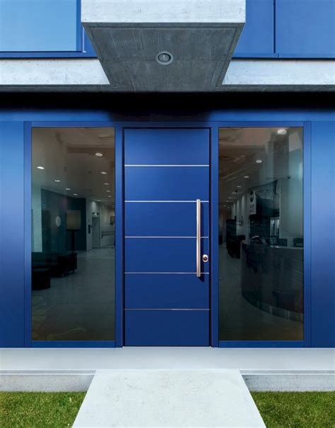 porte blindate bauxt porta blindata bauxt monolite con struttura a doppio