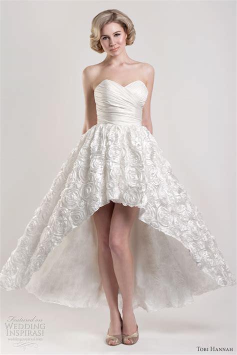 Dress Trunning image running wedding dress idea s wedding dress