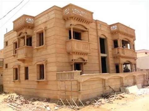 Buy House In Jodhpur 28 Images Jodhpur Cityscapes ज धप र नगरद श