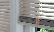 houten jaloezieen repareren lamelcleaning nederland 174 070 3614361 reinigen repareren