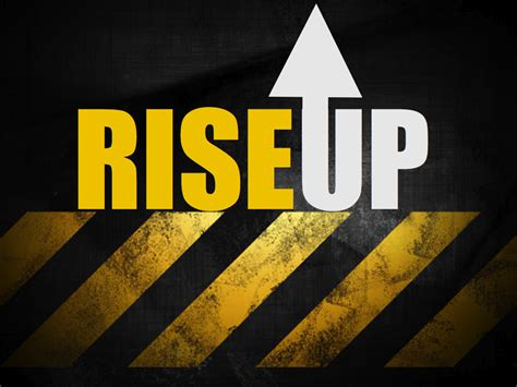 wwjd images the anointing to rise up again bishop climate ministries