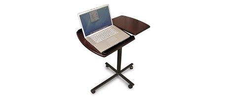 Used Home Decor Online portable laptop computer tables on wheels beautiful home