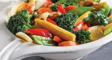 come cucinare le patate bollite cuocere le verdure 5 modi facili e gustosi