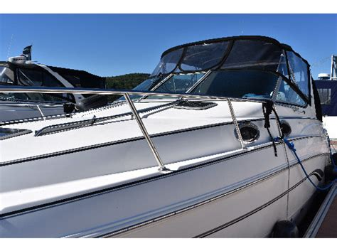chaparral boats for sale new york chaparral signature boats for sale in new york