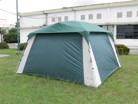 house tents screen tent quick set with sides all weather screen cing tent
