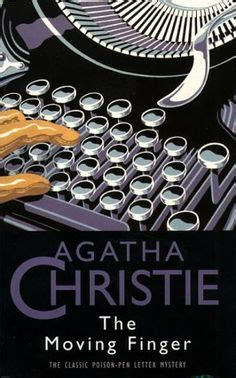 libro the moving finger miss 1000 images about miss marple on miss marple margaret rutherford and agatha christie