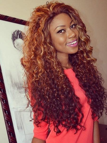 iyvon nelsons braids 25 best yvonne nelson images on pinterest africans