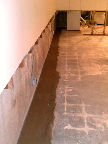 professional basement finishing services in guilford ct basement remodeling guilford ct dry basement contractor
