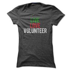 Volunteer T Shirts Design Ideas epg1605 comic book pta school shirt design pta designs school shirt designs we