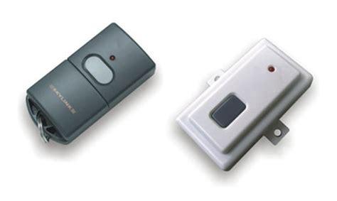 Xtreme Garage Door Opener Universal Remote Skylink G6mr Universal Garage Door Opener Remote Smart Button