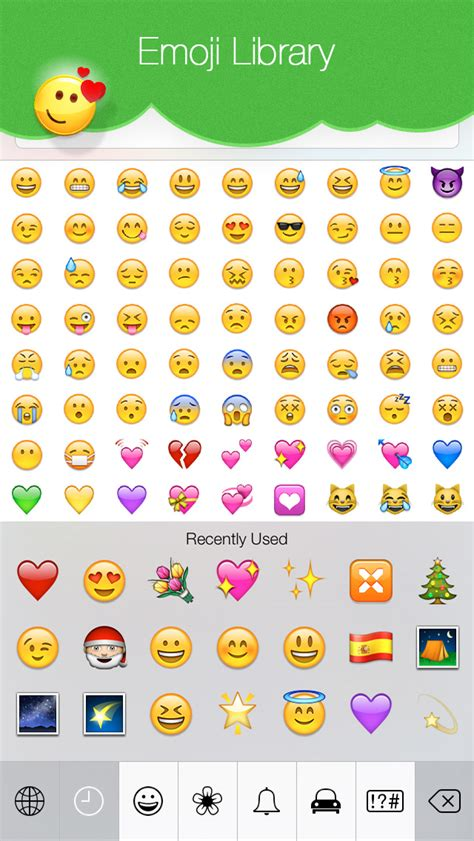 whatsapp keyboard wallpaper emoji keypad free keyboard themes new emojis stickers