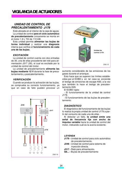 095 EOBD Diesel.pdf J179