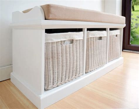 white hallway bench tetbury hallway bench white hallway storage bench with