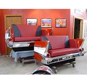 Furniture New Retro Cars Restored Classic Car