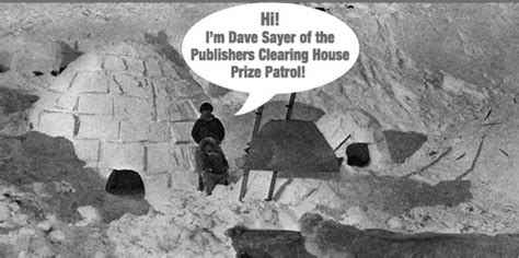 Does Anybody Ever Win Publishers Clearing House - do i have to live in a house to win from publishers clearing house pch blog