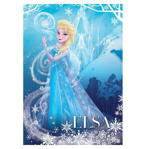 frozen wallpaper on ebay disney princess frozen wallpaper murals anna elsa
