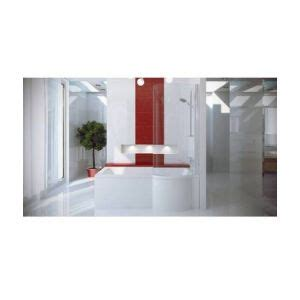 azura home design uk baignoire asymetrique 170 comparer 82 offres
