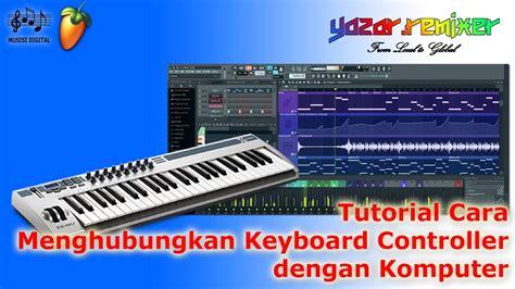tutorial keyboard mudah gambar berapa jumlah tombol keyboard iseng gambar qibot
