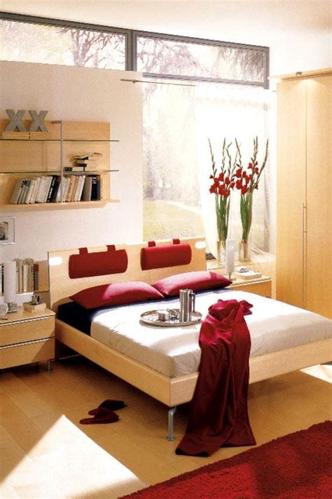 Decorating Ideas Apartment Bedroom Bedroom Decorating Ideas Android Apps On Play