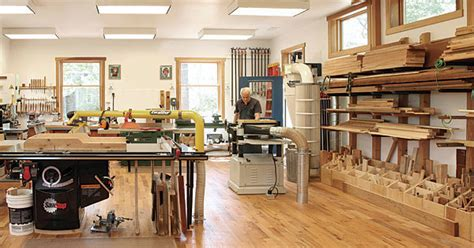 woodworking reno ultimate one shop finewoodworking