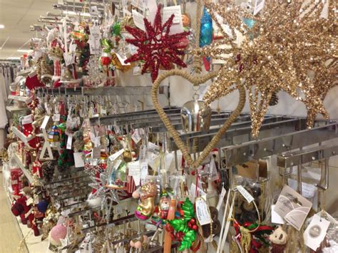 homesense christmas tree a glittering with homesense giveaway