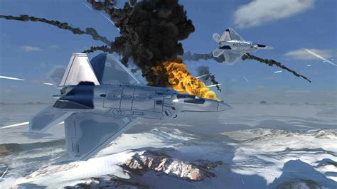 Air Infinite call of infinite air warfare apk v1 0 1 mod money apkmodx