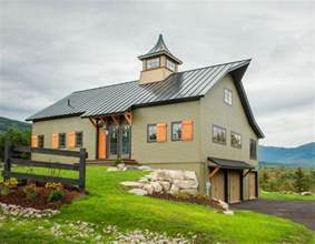 barn style house barn style house plans home sweet home