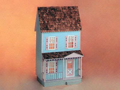 barbie doll house kit barbie doll house kits to build images
