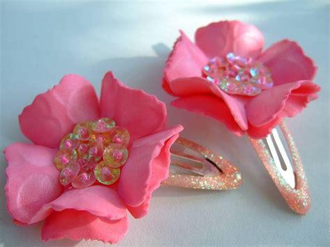 imagenes de rosas hechas en foami manualidades en foami