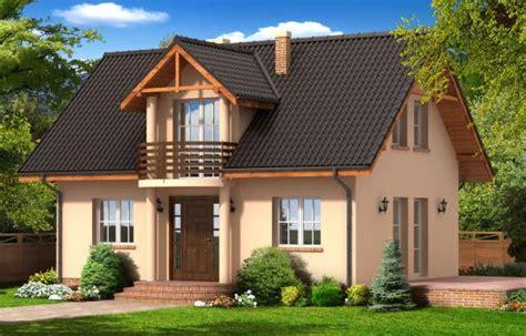 casa con portico fachadas de casas de 2 pisos part 2