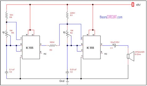 horn circuit diagram 20 wiring diagram images wiring