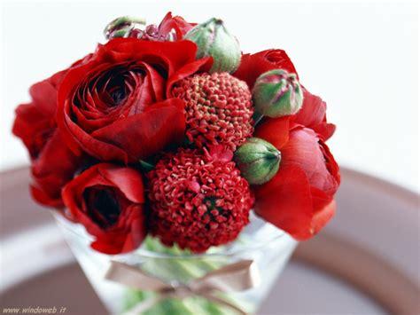 mazzi di fiori originali foto fiori bouquet