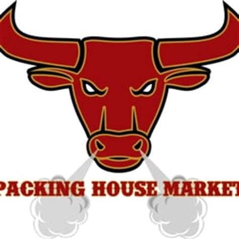 packing house south dallas packing house market meat shops 3117 malcolm x blvd